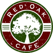 Red Oak Cafe